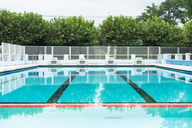 La piscine Michel Rauner ouvre l'ensemble de ces bassins dés ce week-end !