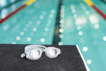 Reprise des activités aquatiques, des associations et des clubs