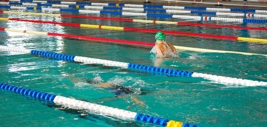 Modification des horaires d'ouverture des piscines